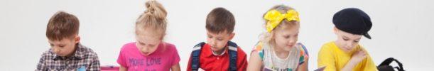 プログラミング教育が子どもたちに与えるプラスの影響