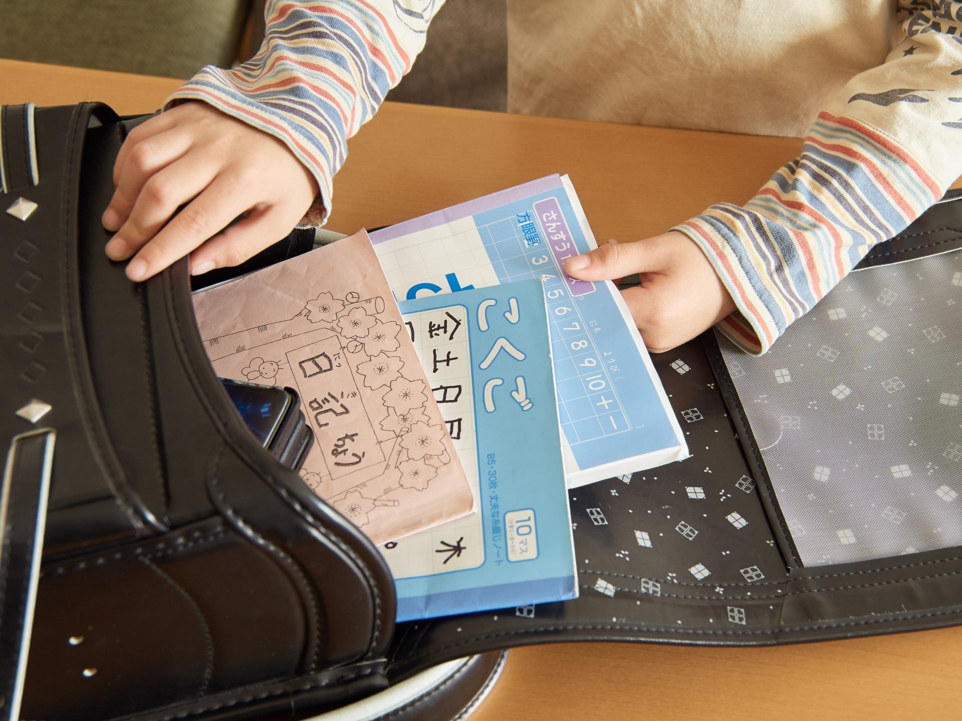「プログラミング」必修化で小学校の教科書はどう変わる?